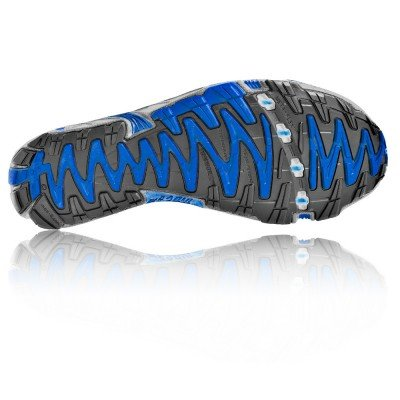 Inov-8 Terrafly 303 Trail Running Shoes