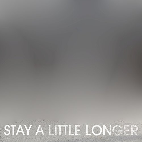 Stay A Little Longer (Originally Performed By Brothers Osborne) [Instrumental Version]