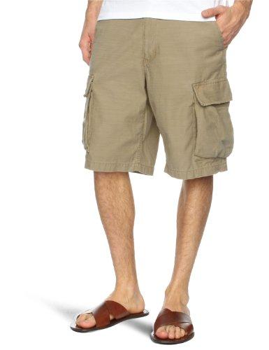 Vans JT Surplus Cargo Men's Shorts Dirt W30 IN