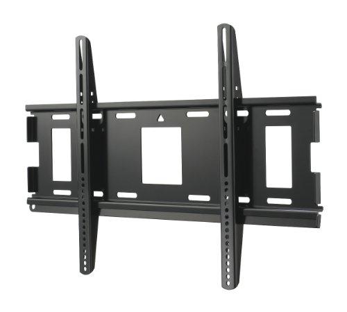 sanus tv wall mount instructions
