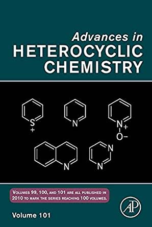 perfect chemistry free ebook pdf