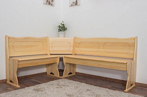 eckbankgruppe f r k che was. Black Bedroom Furniture Sets. Home Design Ideas