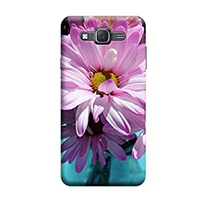 CaseLite Premium Printed Mobile Back Case Cover With Full protection For Samsung J5 2016 (Designer Case)