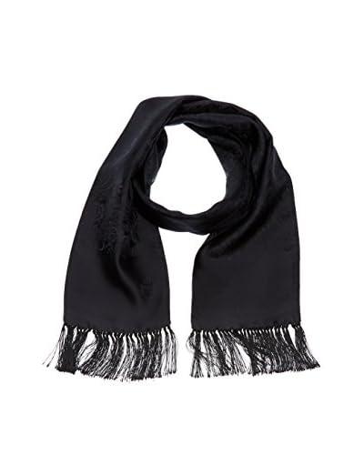 Dolce & Gabbana Tuch schwarz
