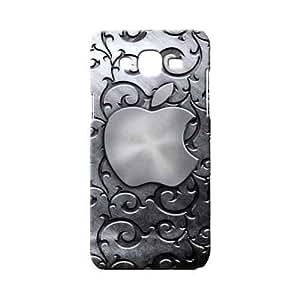 BLUEDIO Designer Printed Back case cover for Samsung Galaxy J1 ACE - G2931