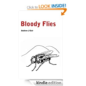 Bloody Flies