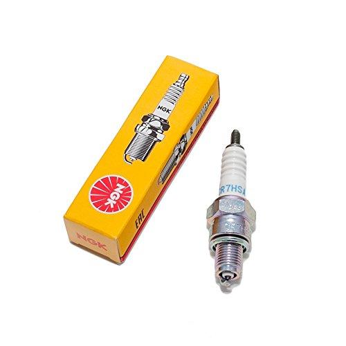 bujia-ngk-aleacion-de-niquel-corto-rosca-cr7hsa-para-kymco-de-y-motores-diseno-de-4-del-mercado-chin