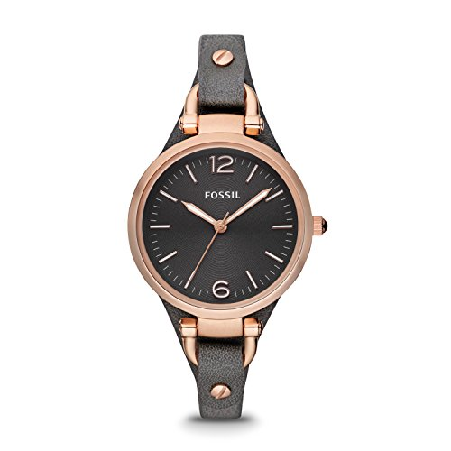 fossil-womens-es3077-georgia-rose-gold-tone-stainless-steel-watch