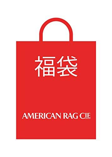(アメリカンラグシー)AMERICAN RAG CIE 2016年ウィメンズ福袋 299-ARC-L161-FK001  マルチカラー F