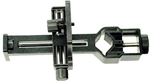 Konus Digital Adapter for Spotting Scope