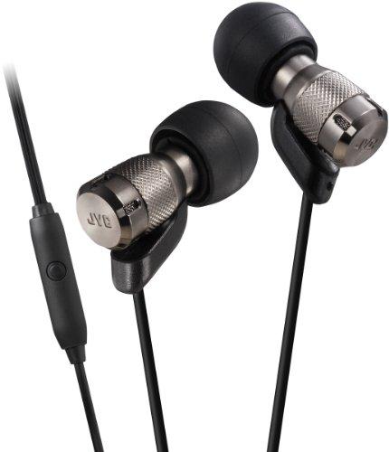 jvc-ha-frd80-in-ear-headphones-hd