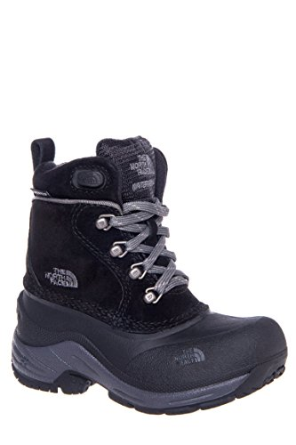 North Face, Sneaker uomo multicolore Size: 33 1/2