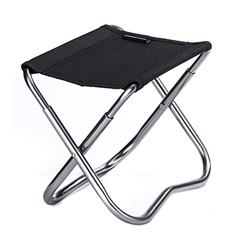 Stools In Camping Furniture In Camping Amp Hiking In