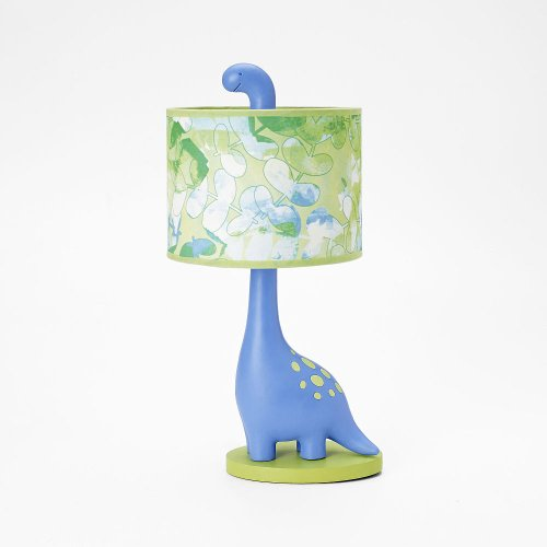 Top 5 Bedside Lamps For Children My Picks