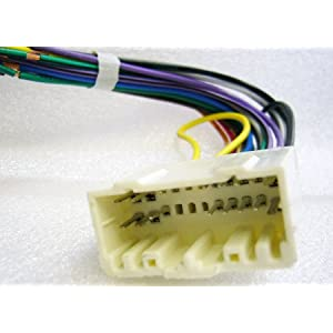Electronics Convergence and Communications Technology » 2012 ...