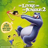 echange, troc Disney - Le Livre de la jungle 2 (VF)