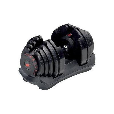 bowflex-bf552-set-di-manubri-bf1090