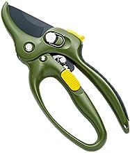 Gardening Pro(ガーデニングプロ) パワーアップ剪定鋏 替刃式 SGS-30