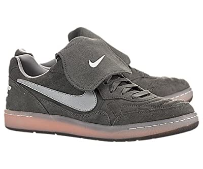nike NSW tiempo 94 mens trainers 631689 018 sneakers shoes