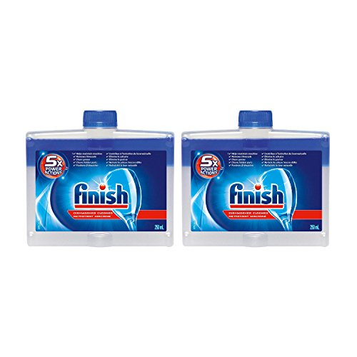 finish-and-jet-dry-dishwasher-cleaner-845-ounce-pack-of-2