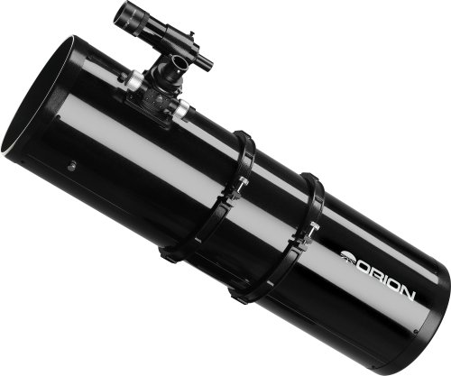 Orion 8296 10-Inch F/3.9 Newtonian Astrograph Reflector Telescope