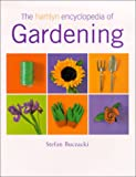 The Hamlyn Encyclopedia of Gardening (0600605655) by Buczacki, Stefan