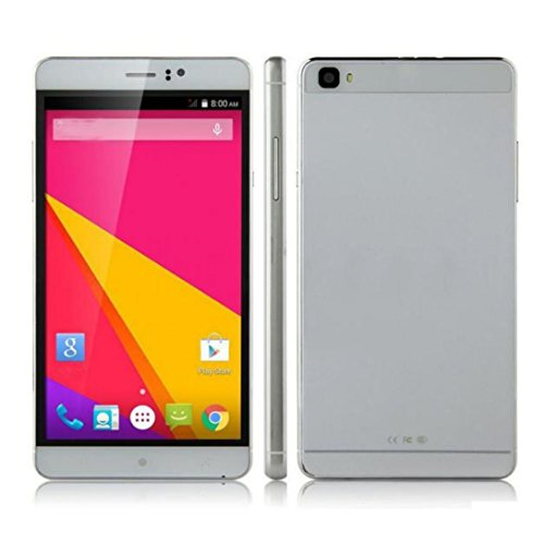 new-trend-6inch-unlocked-quad-core-android-44-smartphone-ips-gsm-gps-3g-cell-phone-at-with-gps-white