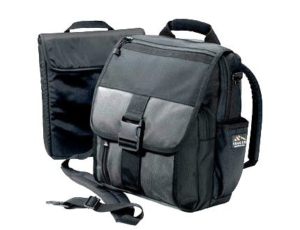 trager notebook backpack
