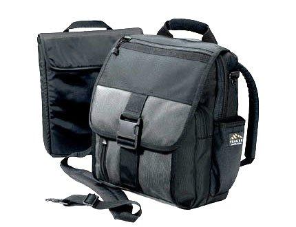trager notebook backpack
