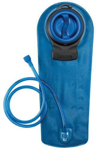 Camelbak 70 Oz Omega HydroTanium Replacement Reservoir