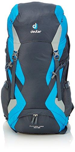 deuter-futura-pro-mochila-para-hombre-gris-graphite-turquoise-talla68-x-34-x-26-cm