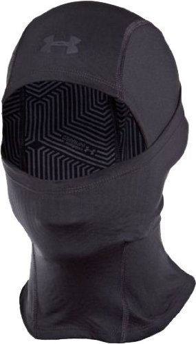 Under Armour Men's ColdGear® Infrared Tactical Hood One Siz