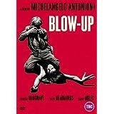 Blow Up [DVD] [1966]by David Hemmings
