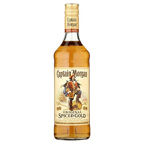 capitan-morgan-original-70cl-spiced-gold-paquete-de-70cl