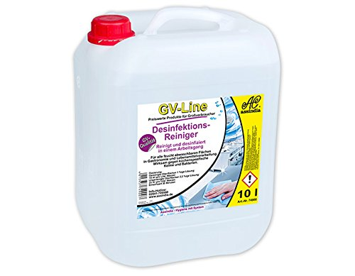 assindia-desinfektions-reiniger-gv-line-desinfektionsmittel-gv-qualitat-10l-kanister