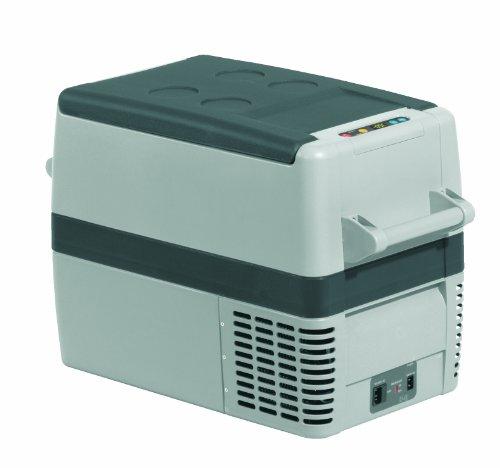 Waeco-CoolFreeze-CF-40-Khl-und-Gefrierbox-1224-Volt-DC-und-100-240-Volt-AC