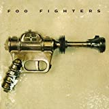 Foo Fighters Thumbnail Image