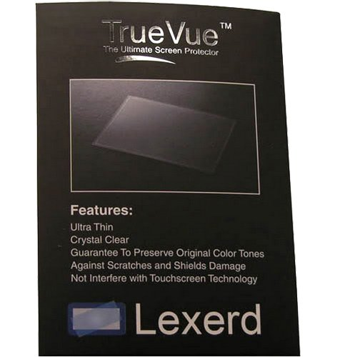 lexerd-2011-kia-forte-truevue-anti-glare-navigation-screen-protector