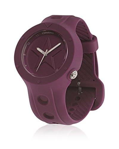 Converse Reloj de cuarzo Unisex VR001505 43 mm