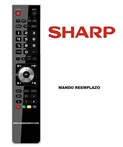 mando-tv-sharp-ga520wjsa
