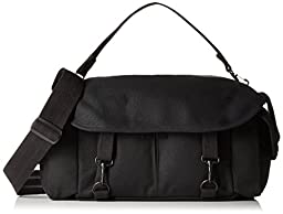 Domke F-2 Original Bag (Black)