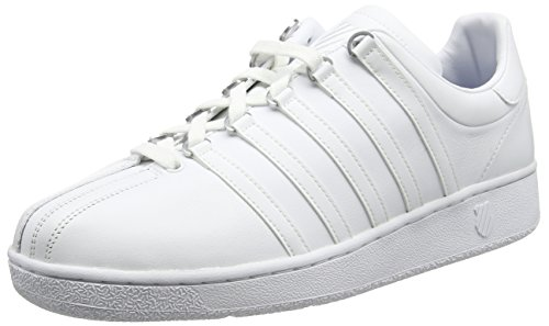 k-swiss-classic-vn-mens-low-top-sneakers-white-white-white-12-uk-47-eu