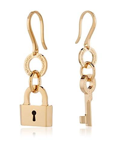 Rebecca Orecchini Love Lock