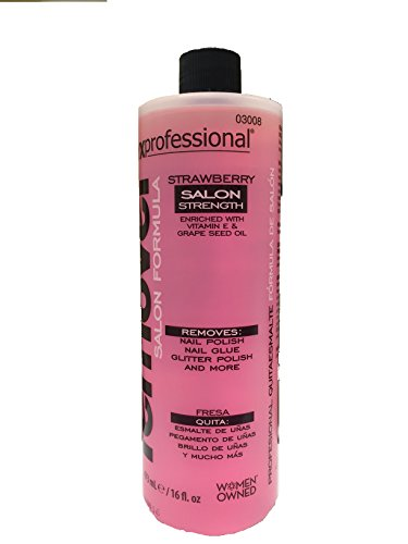 onyx-professional-salon-strength-formula-nail-polish-remover-strawberry-scented-16-oz-removes-polish