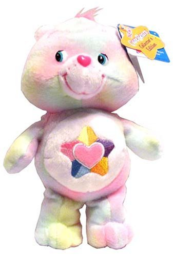 Care Bears Hugs Kisses 96 Pages Share Bear
