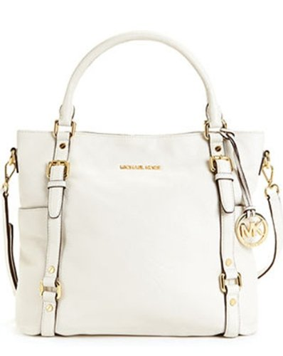 Michael Michael Kors Handbag, Bedford Tote