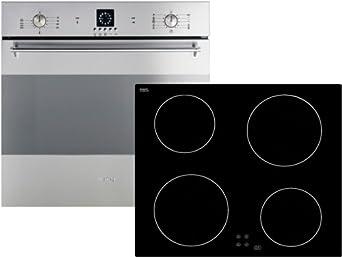 Smeg Kühlschrank Verkaufen : Nur smeg kühlschrank mit gefrierfach kostenloses d modell