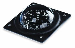 Brunton Dash Mount Compass by Brunton