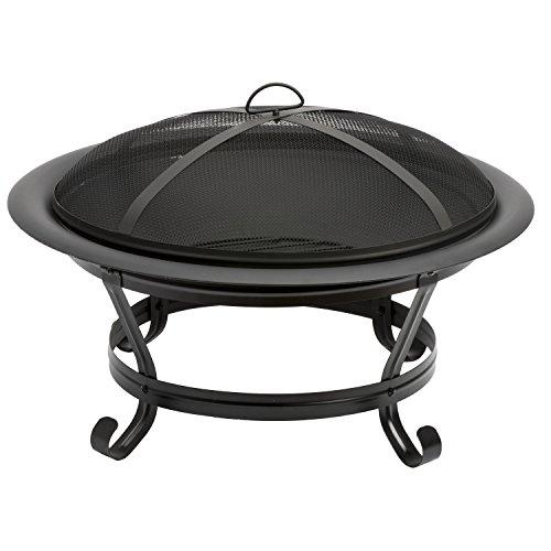 CobraCo-FB1002-Alexandria-Fire-Bowl