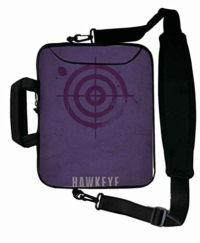 popular-customized-fashion-hawkeye-wallpaper-laptop-bag-for-womens-gift-15154156-for-macbook-pro-len